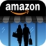 amazon-showrooming