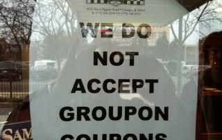 groupon-in-trouble