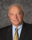 Gary DiCamillo