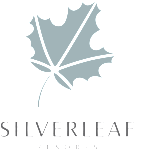 Silverleaf Resorts | Cerberus | Eaglepoint Cient