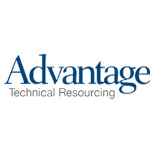Advantage Technical Resourcing | Eaglepoint client