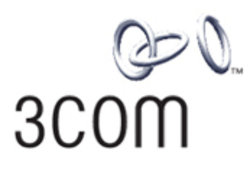 3 Com — Board Management