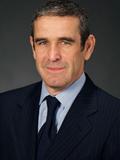 Joe Alouf