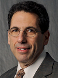 Neal Goldman