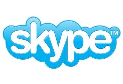 skype ip transformation