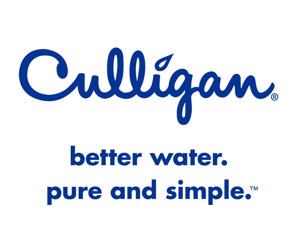 business transformation -- culligan
