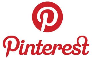 pinterest - social