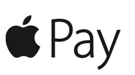 Why Apple Pay Matters