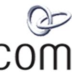 3 Com | Eaglepoint Advisors