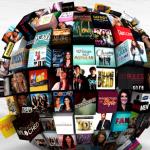 Alloy Digital | Zelnick Media | Eaglepoint Advisors