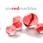 Six Red Marbles | Calvert Capital | Eaglepoint Client
