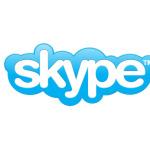 Skype | Eaglepoint Advisors Client