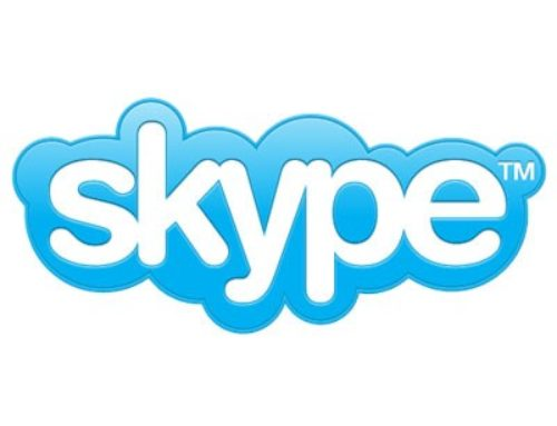 Skype – IP Strategy and Management