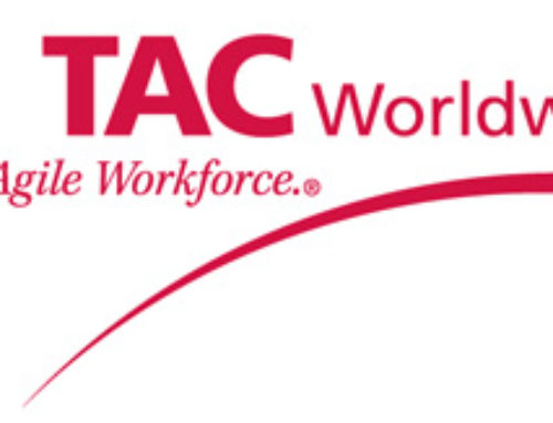 TAC Worldwide – Business Restructuring and Transformation