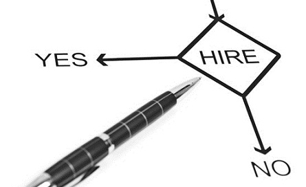 5 reasons you should hire an interim digital executive before hiring full time