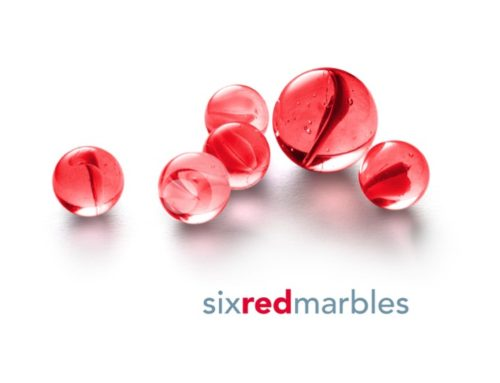 six-red-marbles-interim-ceo-business-transformation